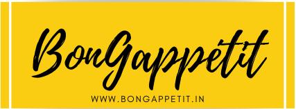 BonGappétit